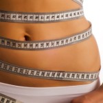 Metabolic Balance Diät im test