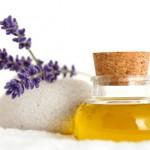 Aromatherpie zur Diät-Unterstützung